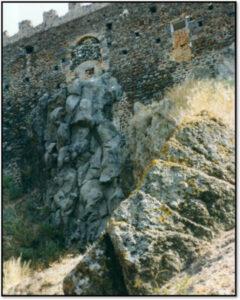 Castello-Normanno-sul-Neck-di-Motta-S.-Anastasia