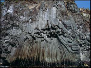basaltici2