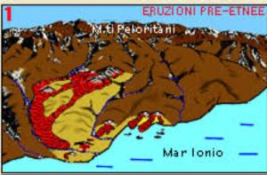 eruzioni-preetna