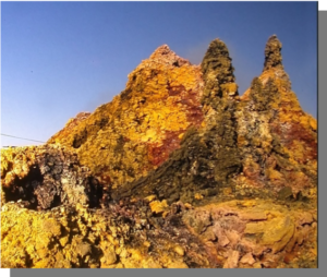 rocce-etna